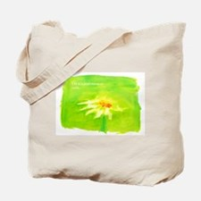 In Gods Garden 2, Tote Bag
