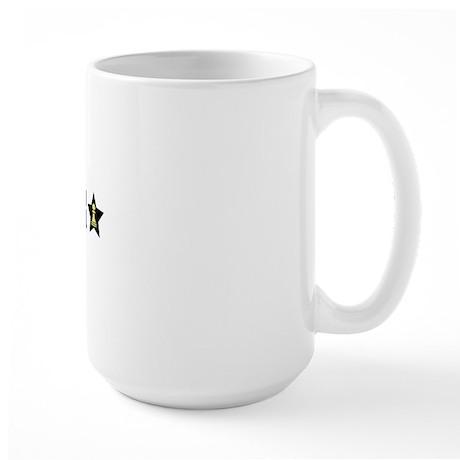 Pawn Star Large Mug