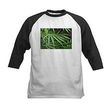 Cannabis Garden Tee