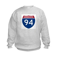 I-94 Sweatshirt