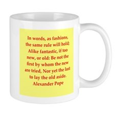 pope4.png Mug