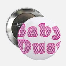 "Baby Dust 2.25"" Button"