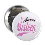 Sweet Sixteen 2.25