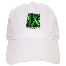 Cerebral Palsy Awareness Cap