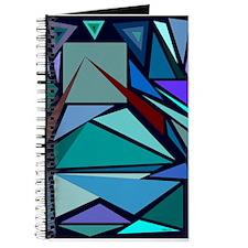 Shards Journal