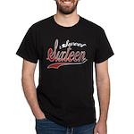 Sweet Sixteen Black T-Shirt