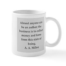 milne1.png Mug