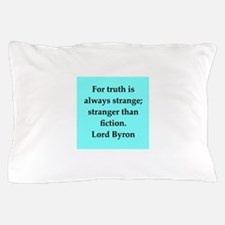 lordbyron4.png Pillow Case