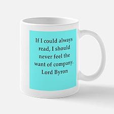 lordbyrom5.png Mug