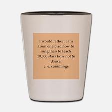 cummings1.png Shot Glass