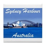 Australia Drink Coasters
