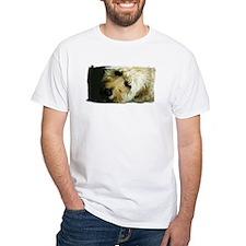 Hey, Dude! Shirt