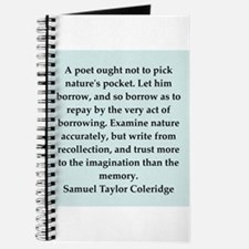 coleridge1.png Journal
