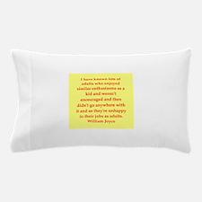 joyce4.png Pillow Case