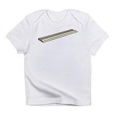 Back To School Infant T-Shirt