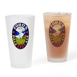 New zealand beer Pint Glasses