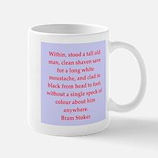 stoker7.png Mug