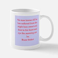 stoker4.png Mug