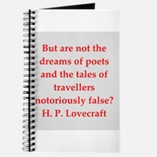 lovecraft2.png Journal
