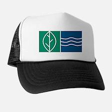 10x10lIYV_Large.png Trucker Hat