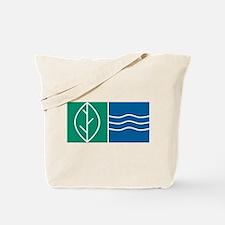 10x10lIYV_Large.png Tote Bag
