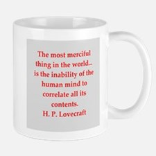 lovecraft9.png Mug