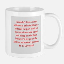 lovecraft5.png Mug