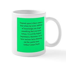 doyle3.png Mug