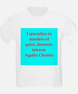 chrustie2.png T-Shirt