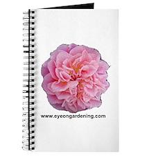 Pink Rose Club Journal