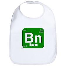 Bn (Bacon) Element Bib