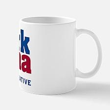 Mark Strama for State Rep Mug