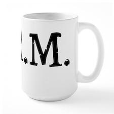 RM - Return Missionary - LDS Return Missionary Lar