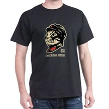 chairman_4black T-Shirt