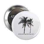 Palm Trees 2.25