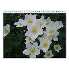 Natures Calendar