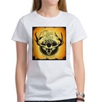 lodge logo Women's T-Shirt