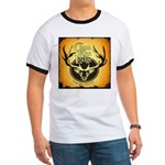 lodge logo Ringer T