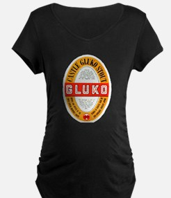 South Africa Beer Label 1 T-Shirt