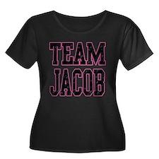 Cute Jacob black twilight movie T