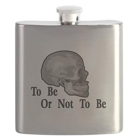 2beornotto2 Flask