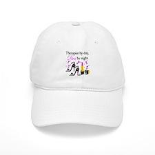 THERAPIST Baseball Cap