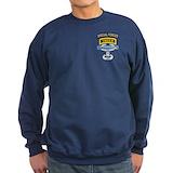 Special forces Sweatshirt (dark)