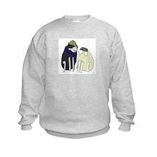 Friendsheep Sweatshirt