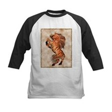 Wild Tiger Unicorn II Tee