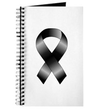 Black Ribbon Journal