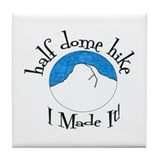 Made in nature Drink Coasters