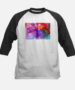 Colours Patterns, Tee