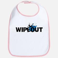Wipeout Bib