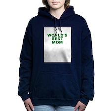 godless03x.png Women's Long Sleeve Shirt (3/4 Sleeve)
